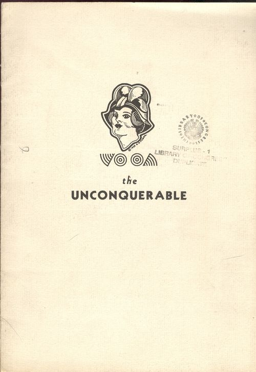 Mar 29 vooa big