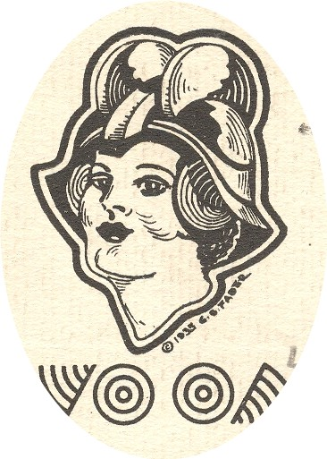 Mar 29 vooa big det