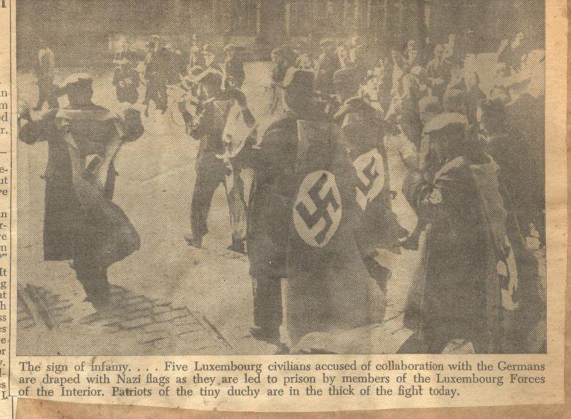 1--May 4 nazi cape