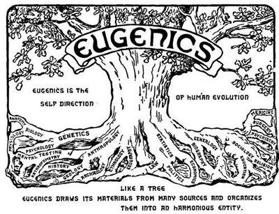 Eugenics10b