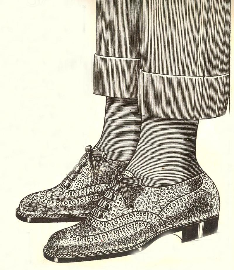 1--may 11 shoe det