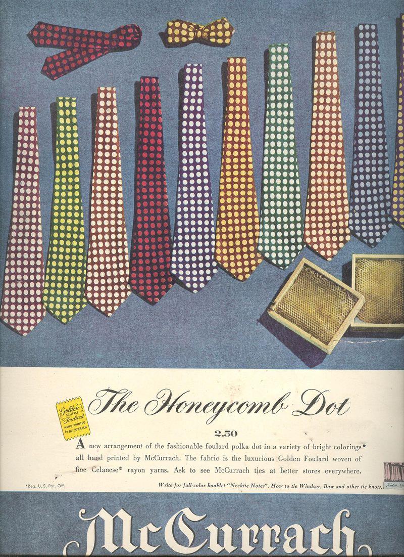 1--may 13 tie dots