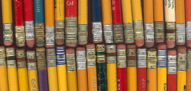 Patti--childhood Pencils corrections