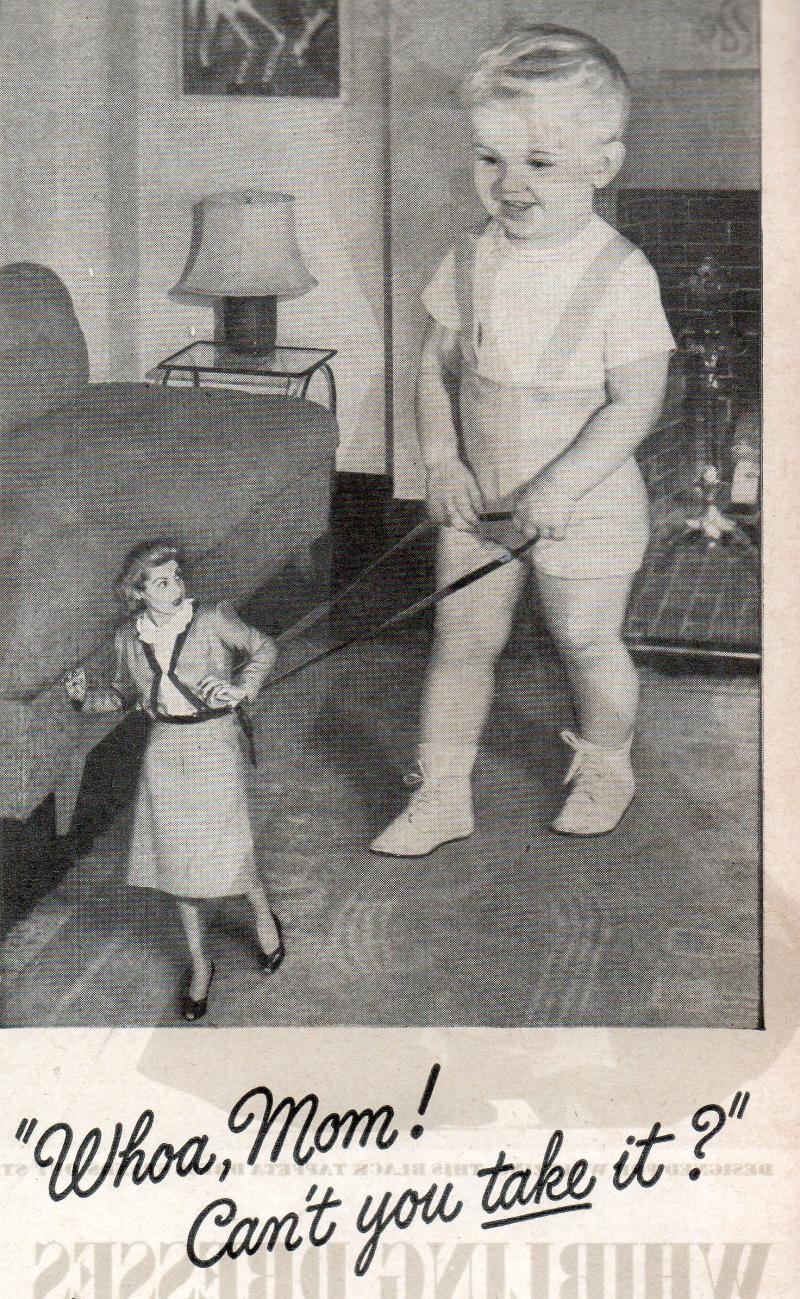 000 women on a leash012