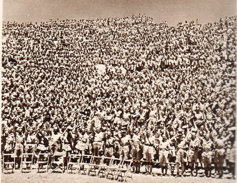 000 crowds tunisia brits022