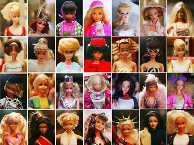 Barbie-history-2