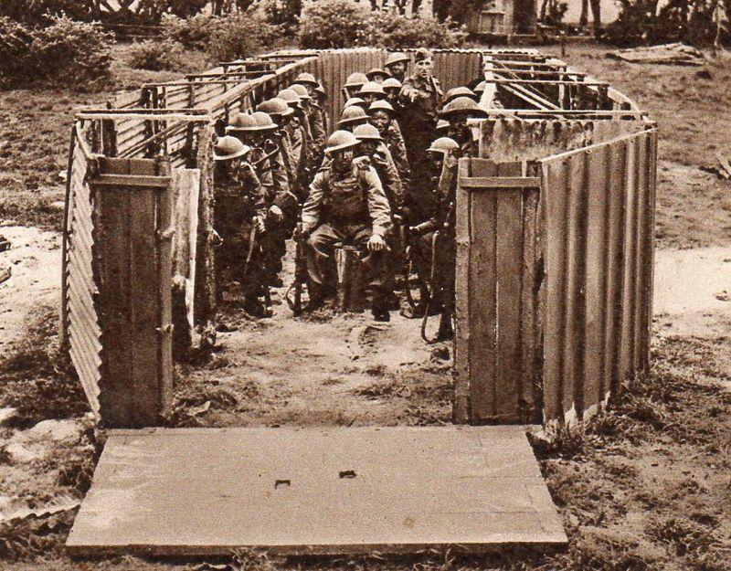Brit soldiers141