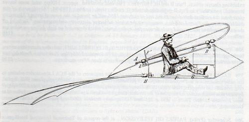 Esterno--schematic179