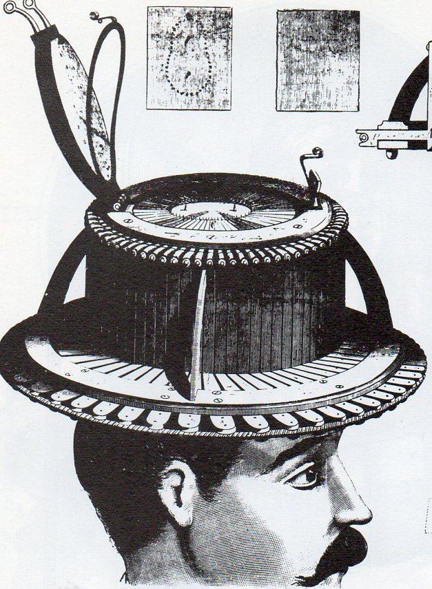 Hatter217