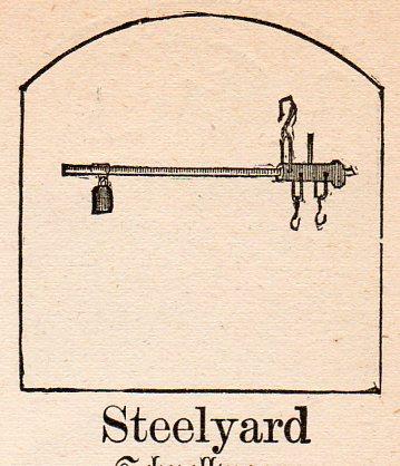 Alephbet--steelyard327