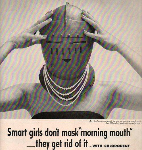 Muzzle C helmet436