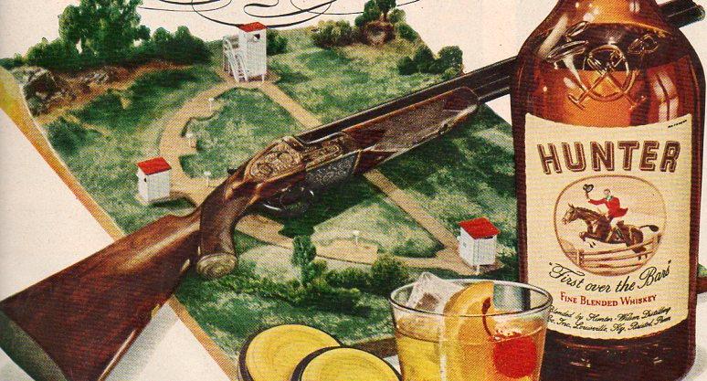 Monumental gun farm441