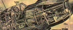 X-Sect  SPitfire det508