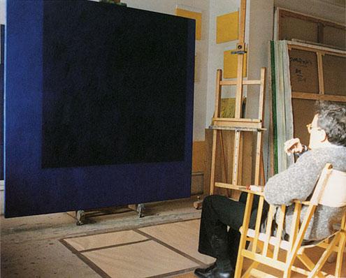 Studio--Jordi Teixidor