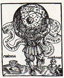 Cosmo #2--atlas valentin575