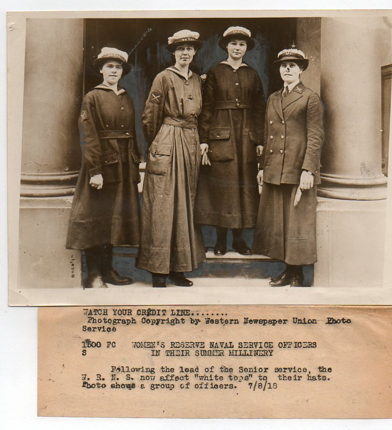 WWI--e--women-naval674