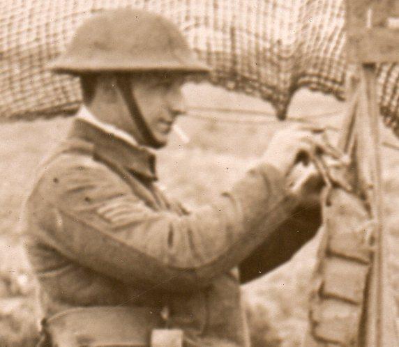 WWI--salvageb720