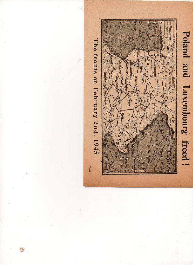 Propag--1 map723
