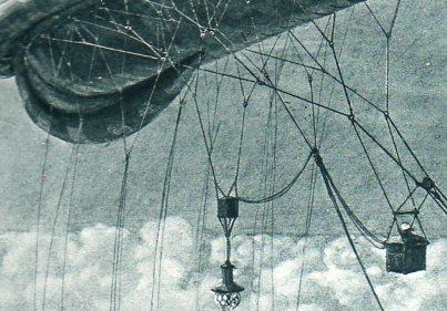 Strange sky--lmessages det843