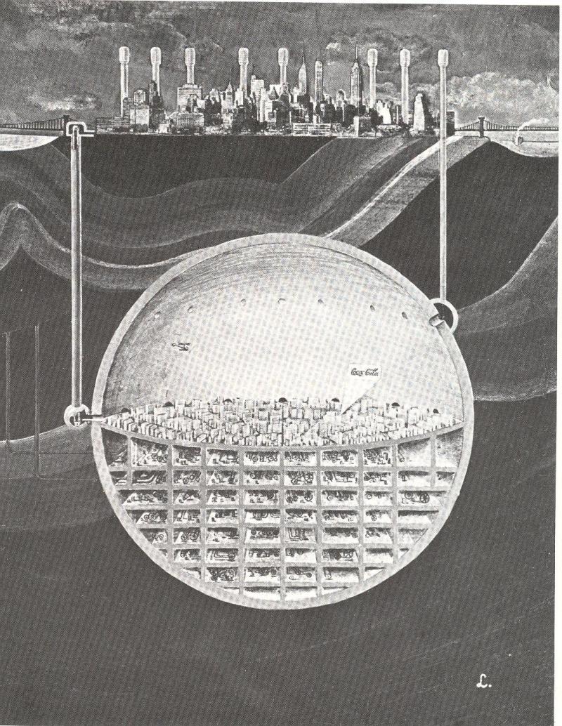 Blog--april 5 atomic city