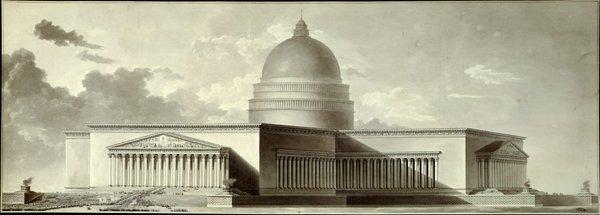 Basilica