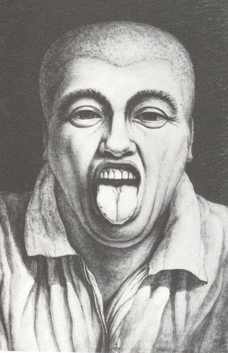 Lequeu portrait 006