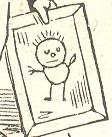April 26 kid with frame det