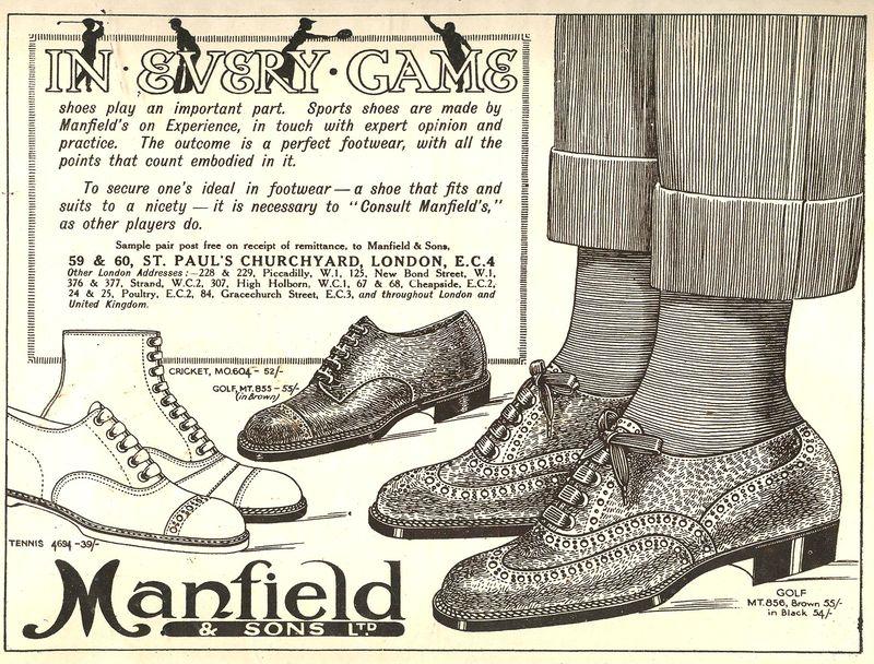 1--may 11 shoe