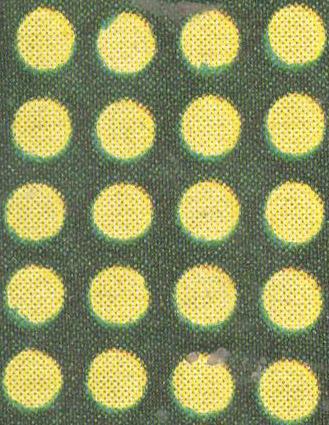 1--may 13 tie dots det 3