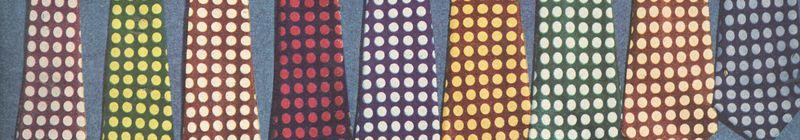 1--may 13 tie dots det