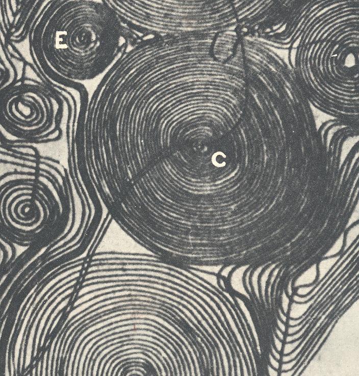 1--may 14 circles det