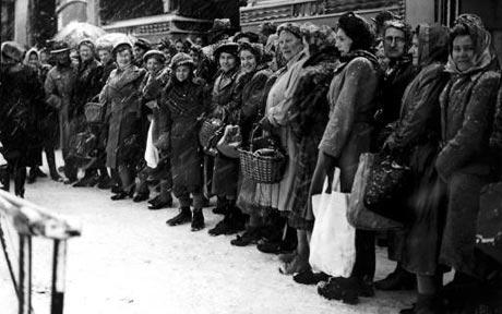 000 winter-1948_798431c