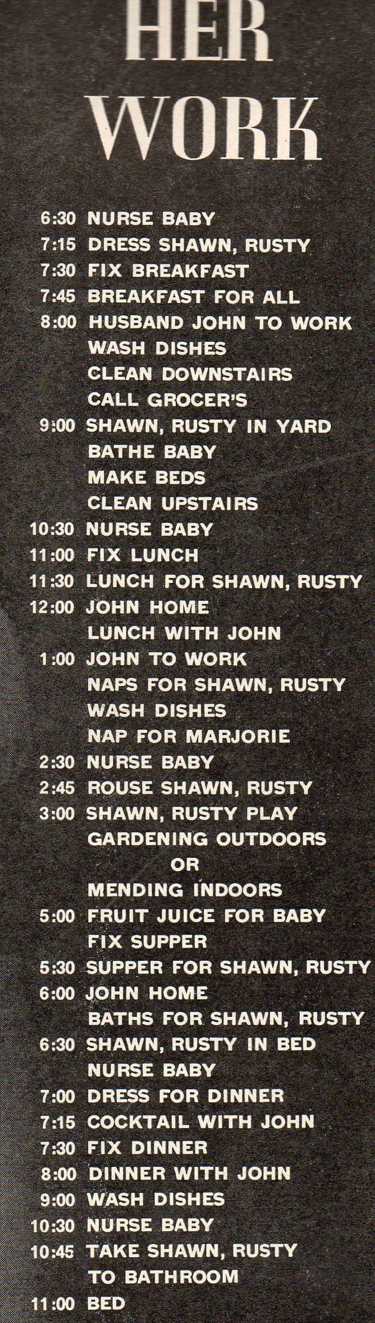 0000 woman chores list024