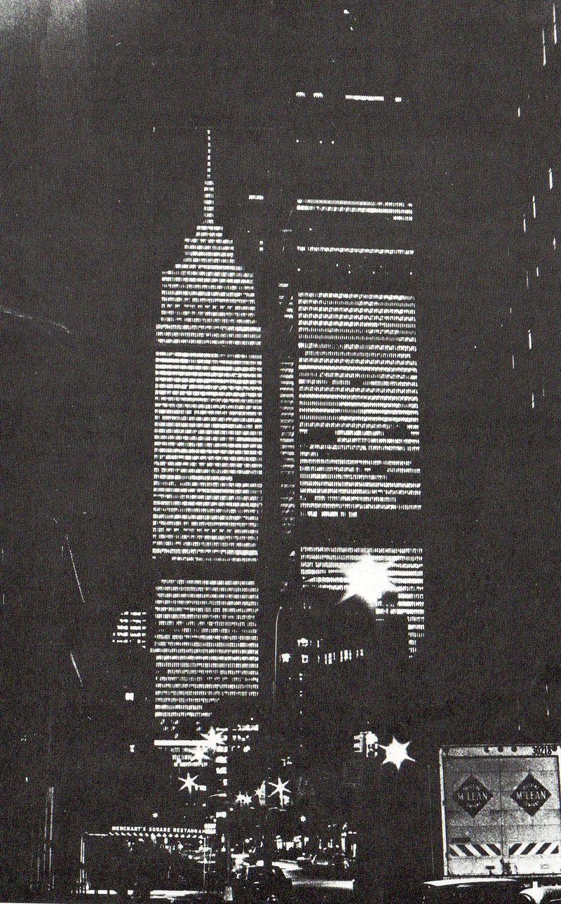 00--WTC 3027
