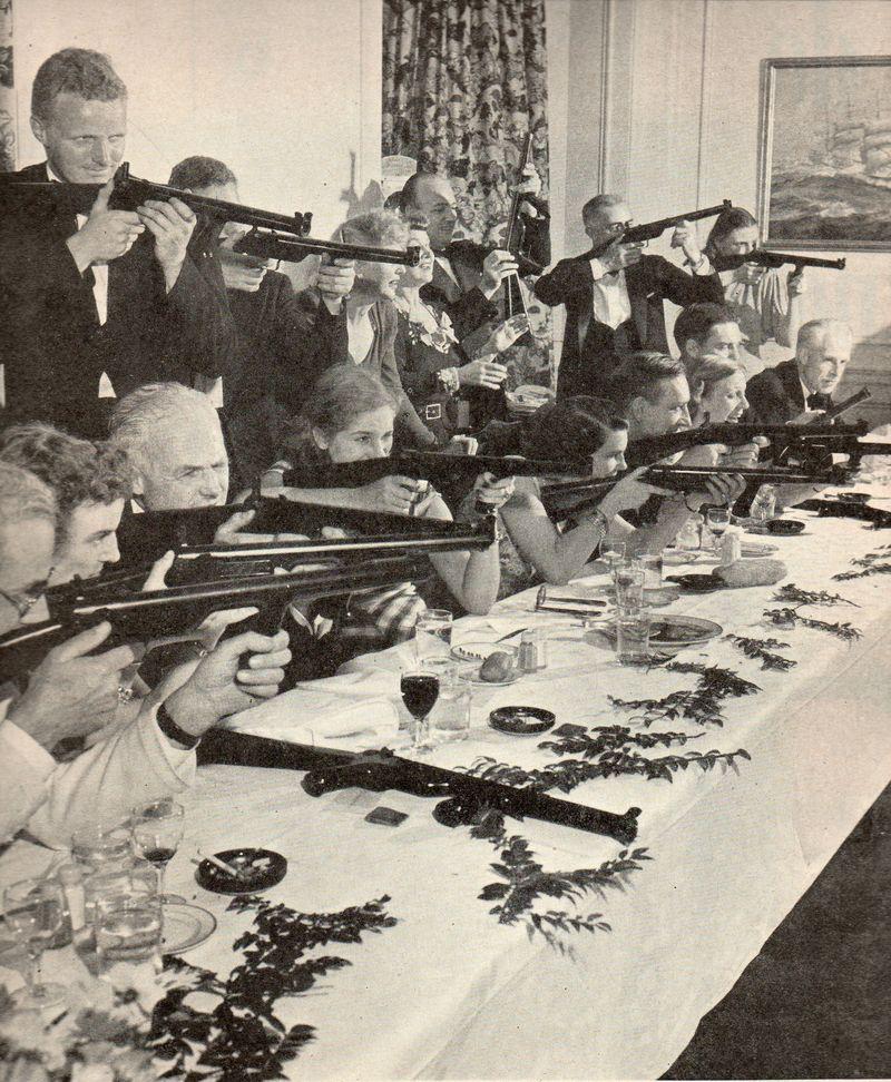 00--shooting strip teas dinnere043