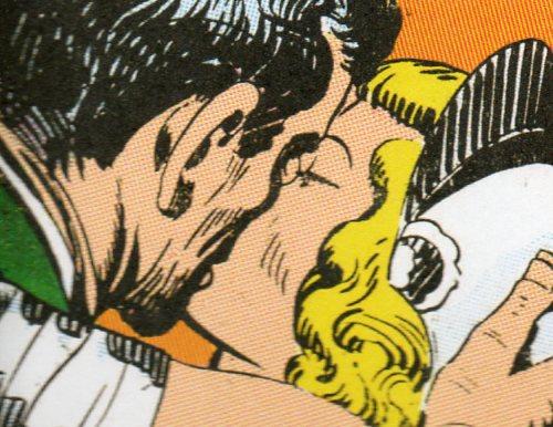 Kiss 188