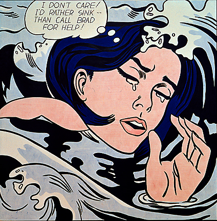 Lichtenstein_drowning_girl