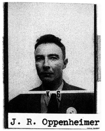 Oppenheimer_Los_Alamos_mugshot