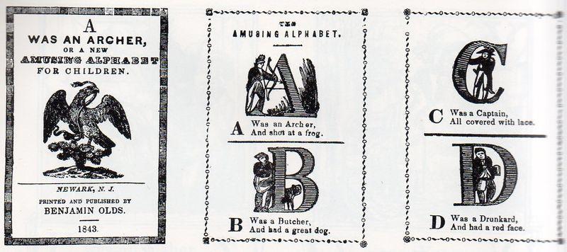 Alphabet 2--a-c275