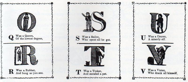 Alphabet 2--o-v278