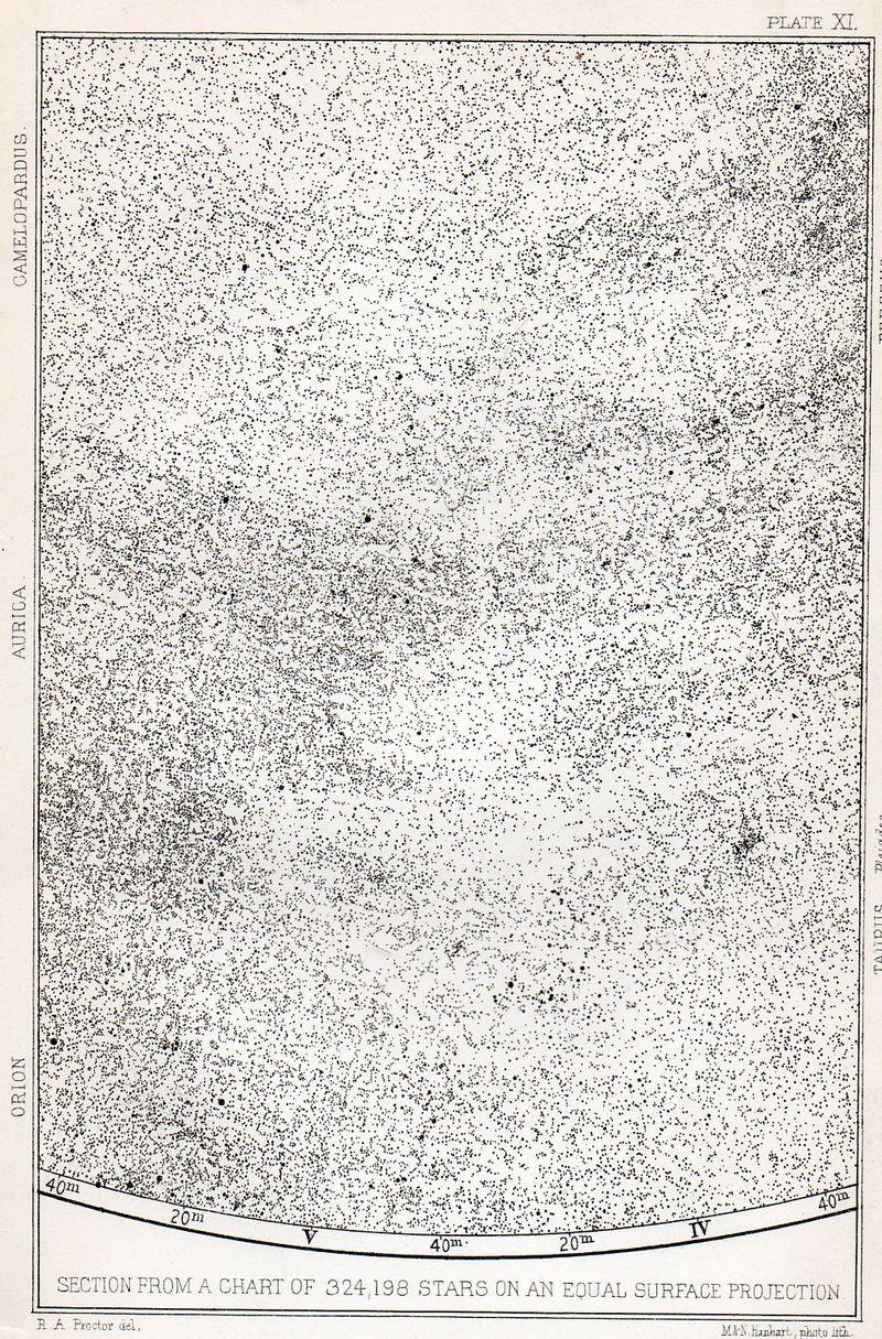 Stars--324k300