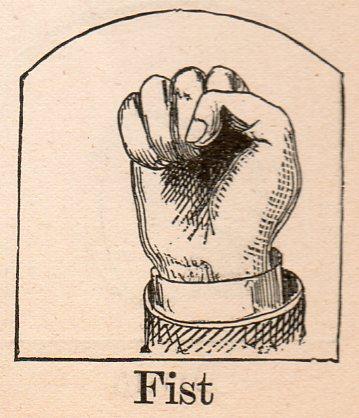 Alephbet--fist319