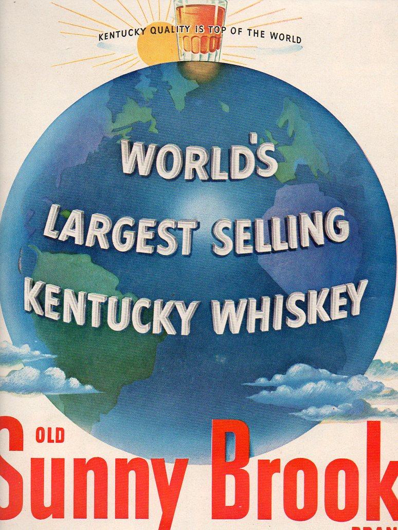 Monumental whisky world442