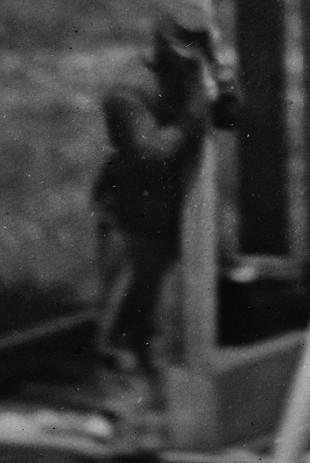 Gardner execution detail man pole jpg