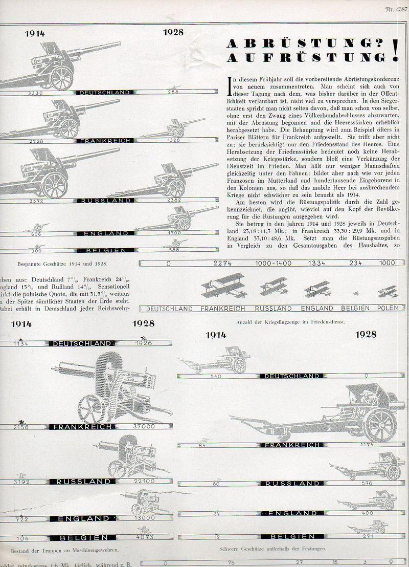 Germany  1928520