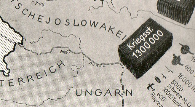 Nazi Prop surrounded czech541