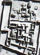 City plan--arch wo architects631