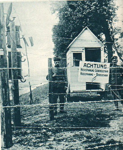 WWI--e---electric fence645