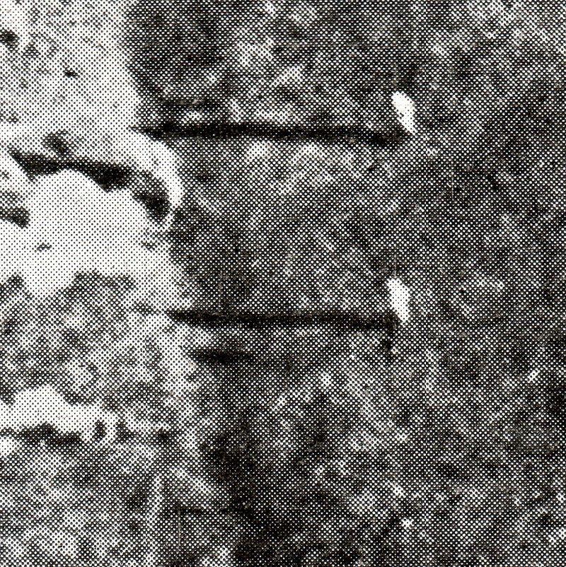 WWI--gas attack detc700