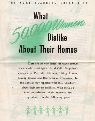 Architect--50,000 women758